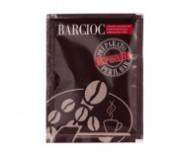 Arcaffe Barcioc 25g
