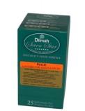 Dilmah brzoskwinia 25 kopert