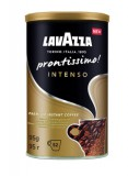 Kawa rozpuszczalna Lavazza Prontissimo Intenso 95g