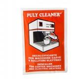 Odkamieniacz w proszku Puly Cleaner 30g