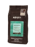 Agust Elegante 250g