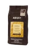 Agust Gentile 250g