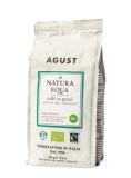 Agust Natura Equa 250g