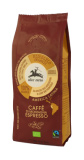 Alce Nero Espresso 250g
