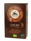 Kakao w proszku 75g