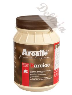 Czekolada Arcaffe Barcioc 1000g
