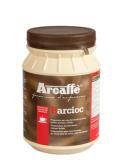 Arcaffe Barcioc 1000g