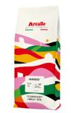 Arcaffe Margo 1000g