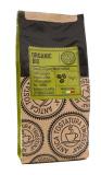 Antica Tostatura Triestina Organic 1000g