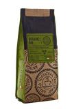 Antica Tostatura Triestina Organic 250g