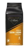 Cellini Crema E Aroma 1000g