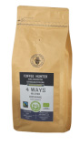 Coffee Hunter 4 Ways Blend 1000g