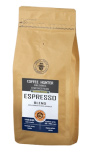Coffee Hunter Espresso Blend 1000g