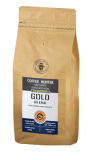 Coffee Hunter Gold Blend 1000g