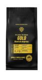 Coffee Hunter Gold Blend 1000g