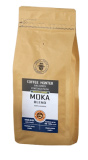 Coffee Hunter Moka Blend 1000g