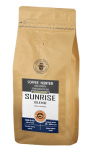 Coffee Hunter Sunrise Blend 1000g