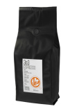 Coffee Roasters 303 Espresso 1000g