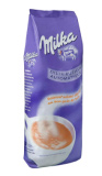 Milka 1000g