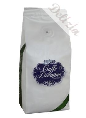 Kawa ziarnista Diemme Aromatica 250g