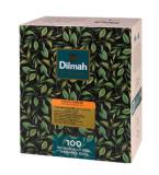 Dilmah Ceylon Supreme 100 kopert
