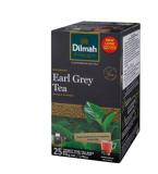 Dilmah Earl Grey 25 kopert