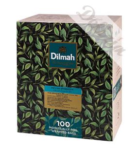 Herbata Dilmah English Afternoon 100 kopert