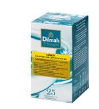 Dilmah cytryna i limonka 25 kopert