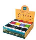 Dilmah Pick & Mix 120 kopert
