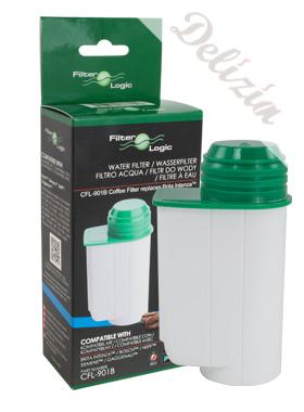 Filtr wody Filter Logic CFL-901B Intenza