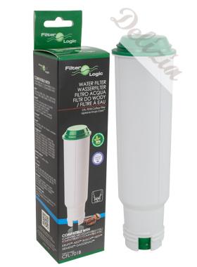 Filtr wody Filter Logic CFL-701B Claris