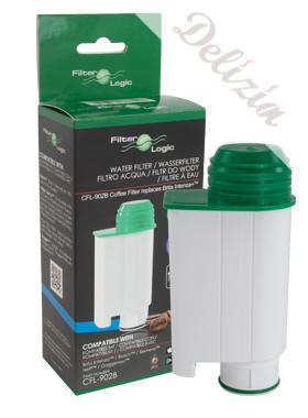 Filtr wody Filter Logic CFL-902B Intenza+