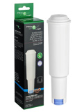Filter Logic CFL-801B White