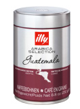 Illy Arabica Selection Guatemala 250g