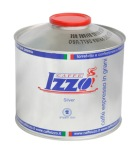 Izzo Silver 1000g