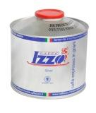 Izzo Silver 1000g