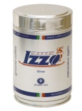 Izzo Silver 250g