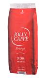 Jolly Crema 500g