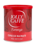 Jolly Espresso 250g