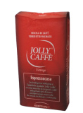 Jolly Red 250g
