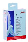 Jura Claris Blue 3szt