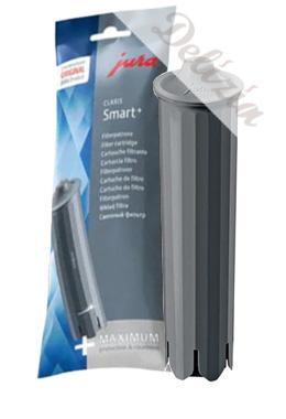 Filtr wody Jura Claris Smart