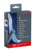 Jura Claris Smart 3szt