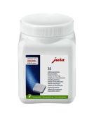 Tabletki odkamieniające Jura 36szt