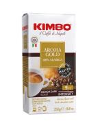 Kimbo Aroma Gold 250g