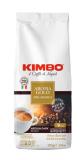 Kimbo Aroma Gold 500g