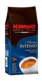 Kimbo Aroma Intenso 500g