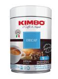 Kimbo Decaffeinato 250g