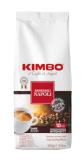 Kimbo Espresso Napoletano 1000g
