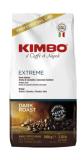 Kimbo Extreme 1000g